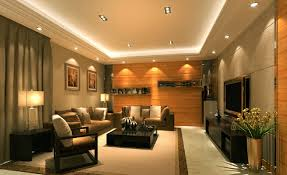 Living Room Lighting Design Latest Gallery Photo - Lighting designs for living rooms