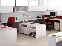 two person computer desk home design