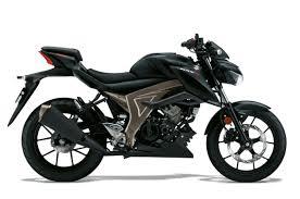 dr z250 specifications suzuki motorcycles