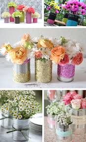 cheap centerpiece ideas inexpensive recruitment centerpiece ideas