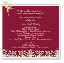 wedding card invitation messages wedding invitation wording wedding invite wording