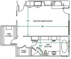 master suite plans apartments master suite garage plans master suite