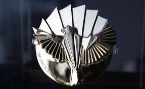 london design medals 2016 winners revealed wallpaper