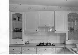 meuble colonne cuisine brico depot meuble de cuisine blanc meuble haut de cuisine blanc ikea meubles