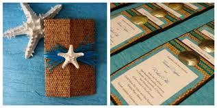 theme wedding invitations theme wedding invitations destination wedding details