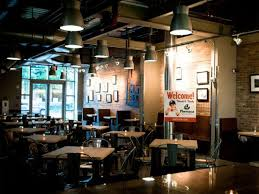 new years houston tx 12 places to brunch on new year s day mapped