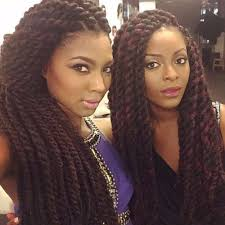 how do marley twists last in your hair 20 of the hottest jumbo marley twists styles found on pinterest