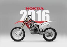 price of honda 150r dirt bike magazine honda 2016