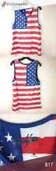 Brooklyn Flag The 25 Best American Flag Tank Ideas On Pinterest American Flag