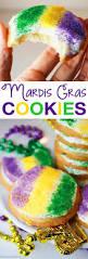 238 best mardi gras images on pinterest mardi gras party mardi