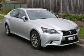 lexus atomic silver paint code file 2012 lexus gs 250 grl11r luxury sedan 2015 08 07 01 jpg