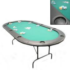 poker table with folding legs folding leg poker tables