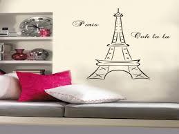 Eiffel Tower Comforter Eiffel Tower Ikea Decor Amazon Paris Themed Walmart Bedroom