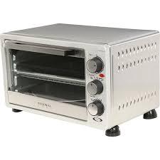 Dualit 6 Slice Toaster Best 25 Stainless Steel Toaster Ideas On Pinterest Painted