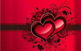 Valentines Day Stage Decor by Attract Love With These Home Decorating Secrets Barbara Culkin