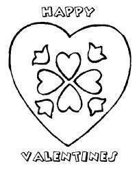 bluebonkers free printable valentine u0027s hearts coloring