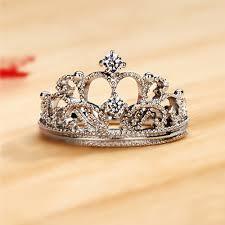 crown wedding rings wonderful crown wedding rings 75 in wedding ring with crown