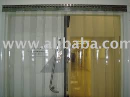 Noise Reduction Drapes Noise Control Curtains Model Knc Industrial Reduction These