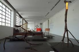 design aachen exhibition ludwig forum aachen marco iannicelli