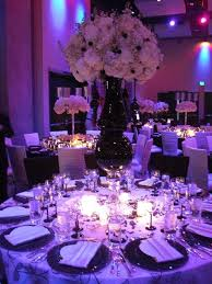 purple and white wedding 19 best black white purple wedding theme images on