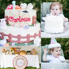 baby girl birthday themes best birthday party ideas for popsugar