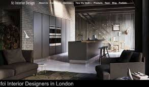 most challenging interior designer niche money terms for me to