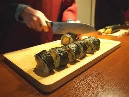 apprendre à cuisiner japonais cuisine japonaise faite maison dans une maison de la ville de