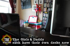 Studio Work Desk Review Step2 Creative Studio Art Desk Sam U0027s Club Exclusive