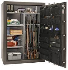 Gun Cabinet Specifications Liberty Fatboy 64 Gun Safe Liberty Fatboy Gun Safes