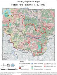 Map Of Corvallis Oregon by Bob Zybach Reports 1992 2009