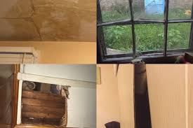 fundraiser by charline colon urgent home repairs for my mom