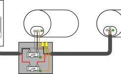 electrical light socket wiring video youtube for light bulb