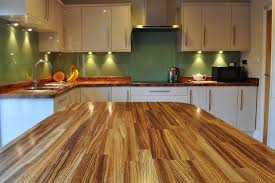 kitchen island worktops uk customer kitchen wooden worktop gallery page 2 worktop express