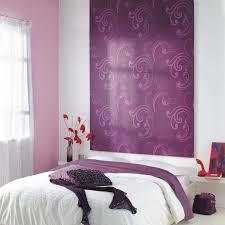 chambre tapisserie deco papier peint fille chambre galerie et chambre tapisserie deco idee
