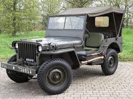 jeep military rm sotheby u0027s 1942 ford gpw military jeep monaco 2016