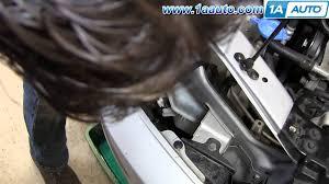 repair windshield wipe control 2007 hyundai veracruz security system how to install replace windshield washer pump hyundai elantra 01 06