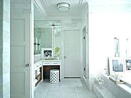 Modern White Bathroom Ideas Grey Bathroom Ideas Modern Elabrazo Info