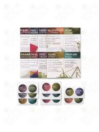 Jamberry Sample Cards Real Crystal Ir Sample Cardssample Cards Assorted Do It Yourself