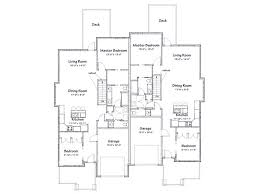 bungalow blueprints semi bungalow house design crowdbuild for