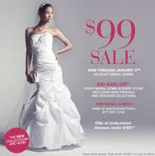 david s bridal wedding dresses on sale 36 best cannon images on cannon wedding dressses and