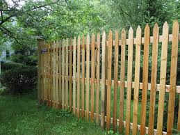 Picket Fences Picket Fences Whitmore Fence
