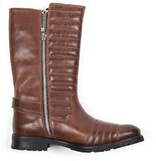 best motorcycle shoes helstons men boots free shipping u0026 returns shop the best deals