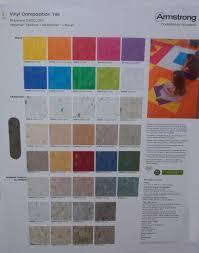 flooring armstrong vct flooring shocking photo ideas sterling