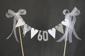 60th wedding anniversary decorations 60th wedding anniversary decorations wedding ideas