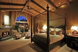 awesome master bedrooms mansion master bedrooms best 10 mansion bedroom ideas on