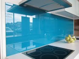 glass splashbacks geelong highmont glass