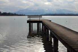 free images sea coast water ocean dock boardwalk bridge
