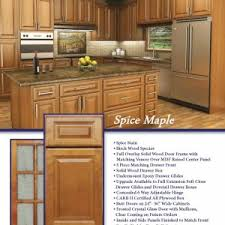 kitchen cabinet interior design kitchen delightful kitchen cabinet discounters thecritui com
