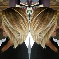 cutting a beveled bob hair style inverted blonde fine hair bob haircut bob haircuts for fine hair
