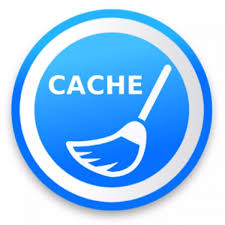 app cache cleaner pro apk free freecache powerful cache cleaner pro v1 0 8 apk apps dzapk